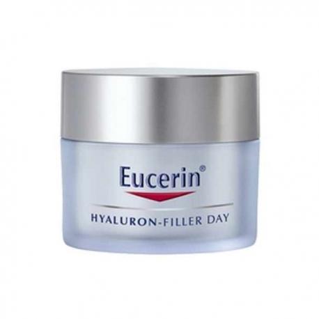 Eucerin Hyaluron-Filler Jour 50 ml